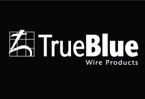 Custom wire stainless steel wire true blue wire gauge chart greentooth Images